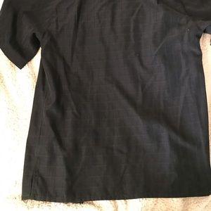 George Shirts - Men's shirt